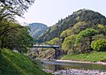 馬瀬側(金山町) - panoramio.jpg