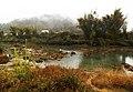 黔桂古道-桂穿越 - panoramio.jpg