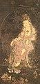 수월관음도 고려-水月觀音圖 高麗-Water-moon Avalokiteshvara MET h1 14.76.6.jpg