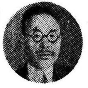 An Jae-hong - An Jaehong
