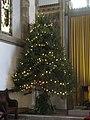 -2020-01-03 Christmas tree, Saint Peter and Saint Paul, Cromer, Norfolk (3).JPG