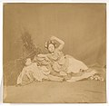 -Royal Children in Tableau of the Seasons- MET DP229955.jpg