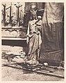 -Sculpture of Virgin and Child, Notre Dame, Paris- MET DP315547.jpg