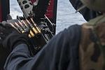 .50-caliber machine gun live-fire on USS Carl Vinson fantail 140925-N-HD510-099.jpg