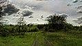 . - panoramio (675).jpg