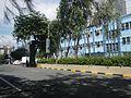 0012jfLourdes School DAP Mandaluyong Pasig City Ortigas Center Barangaysfvf 04.jpg