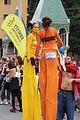 0054 - Giocoliere al Bologna Pride 2012 - Foto Giovanni Dall'Orto, 9 giugno 2012.jpg