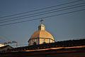 006 Templo de San Esteban Pánuco.JPG
