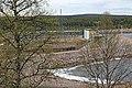00 2813 Porjus (Jokkmokk) - Wasserkraftwerk.jpg