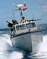 011031-N-9885M-005 Harbor Defense.jpg