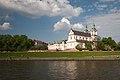01430Kraków, zespół klasztorny paulinów.jpg