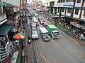 01662jfQuirino Highway Bridge River Santa Monica Novaliches Quezon Cityfvf 03.jpg
