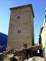 017.Oto - Torre defensiva (bis).JPG