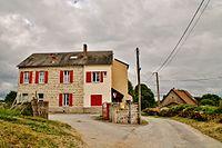 019 La Maziere-aux-Bons-Hommes ( 23260 ).JPG