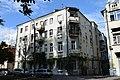 01 комс 74Б 0253.jpg