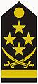 01 O9 Field Marshal.jpg