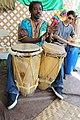 02.LibayaBaba.Garifuna.SFF.WDC.6July2013 (9459477487).jpg