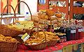 02015 0770 Küche der polnischen Berge.JPG