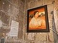 0201jfSan Agustin Church Museum Manilafvf 49.jpg