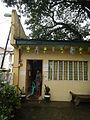 0210jfCamella Baliuag Creek Hall Chapel Bulacanfvf 04.JPG
