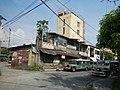 02237jfCaloocan City Highway Buildings Barangays Roads Landmarksfvf 07.jpg