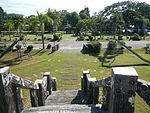 02370jfHour Great Rescue Roads Cabanatuan Park Memorialfvf 18.JPG