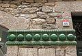 023 Edifici de les Monges, c. València 44 (Camprodon).JPG