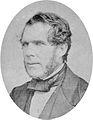 025 John Dinwoodie 1837.jpg