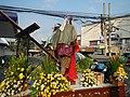 02918jfGood Friday processions Baliuag Augustine Parish Churchfvf 08.JPG