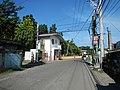 03082jfSabang Halls Schools Chapels San Rafael Roads Bulacanfvf 04.JPG