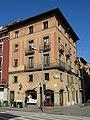 030 Casa Genís, rbla. del Carme 37 - c. Manlleu 1 (Vic).jpg