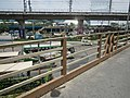 03310jfChurches Buildings West North Avenue Roads Edsa Barangays Quezon Cityfvf 01.JPG