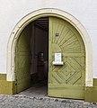 035 2015 03 25 Kulturdenkmaeler Forst.jpg