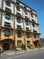 03988jfIntramuros Manila Heritage Landmarksfvf 27.jpg