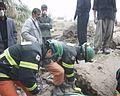 040108중앙119구조본부 이란 밤시 지진 출동15.jpg
