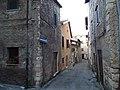 04018 Sezze LT, Italy - panoramio (3).jpg