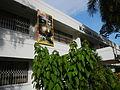 0420Clark Museum Angeles Clarkfvf 01.JPG