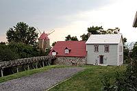 04939-Moulin a eau Isle-aux-Coudres - 003.JPG