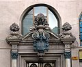 049 Casa Pich i Pon, pl. Catalunya.jpg