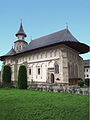 04 Manastirea Putna.jpg