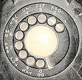 04c093 rotary dial abc.jpg