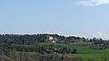 05022 Amelia, Province of Terni, Italy - panoramio (3).jpg