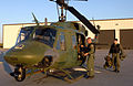 050902-F-9208L-037 54th Helicopter Flight UH-1N prepared to departing for Hurricane Katrina relief.jpg