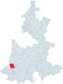 051 Chietla mapa.png