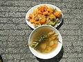 0526Cuisine food in Baliuag Bulacan Province 09.jpg