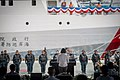 06.10 總統出席世界海洋日暨海安九號演習 (35048722802).jpg
