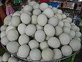 06749jfCuisine Foods Takoyaki cooking Balut Penoy Baliuag Bulacanfvf 13.jpg