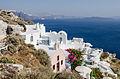 07-17-2012 - Armeni village - Oia - Santorini - Greece - 01.jpg