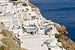 07-17-2012 - Oia - Santorini - Greece - 43.jpg