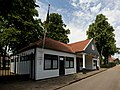 0772GM0320 Verenigingsgebouw Eindhoven.jpg